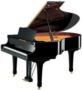 afinador de pianos en malaga